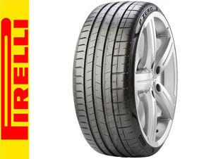 305-35-20-Pirelli.jpg