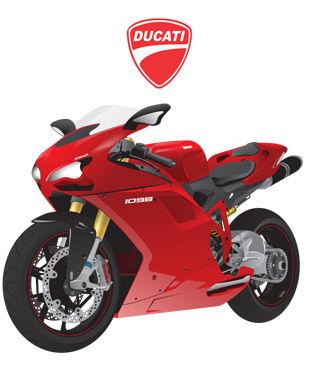 Ducati-Bike.jpg