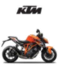 KTM-Bike.jpg