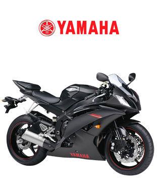 Yamaha-Bike.jpg