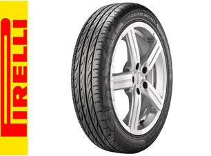 245-35-19-–-Pirelli.jpg