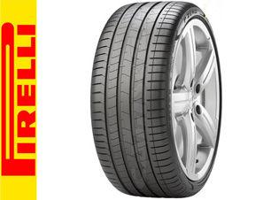 245-35-20-Pirelli.jpg