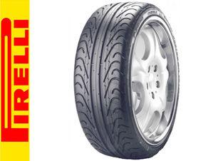 235-35-19-–-Pirelli-.jpg