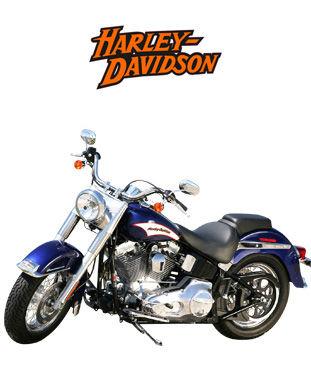 Harley-Bike.jpg