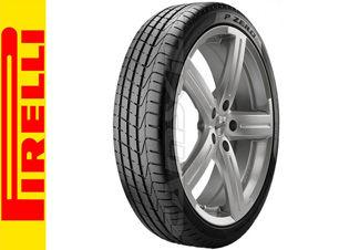 285-35-20-Pirelli.jpg