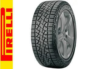 235_65_17-Pirelli.jpg