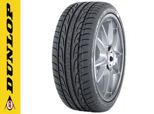 275_50_20-Dunlop.jpg