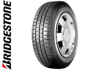 175_70_ R13 - Bridgestone.jpg
