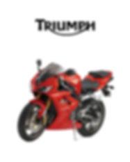 Triumph-Bike.jpg
