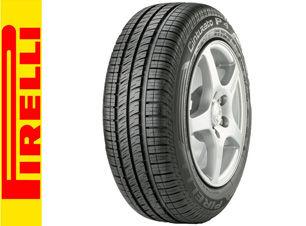 175 65  R14 - Pirelli.jpg