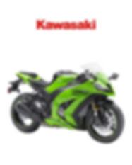 Kawasaki-Bike.jpg