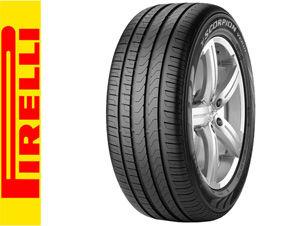 235_60_16-Pirelli.jpg