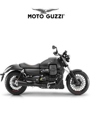 Moto-guzzi-Bike.jpg