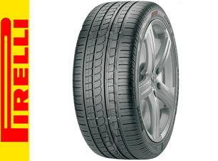285-35-18---Pirelli.jpg