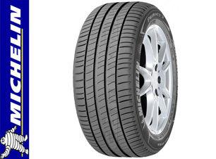 205_45_17_–_Michelin.jpg