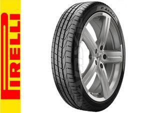 265-40-20-Pirelli.jpg
