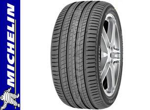 275_40_20-Michelin.jpg
