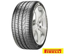 255-35-20-Pirelli.jpg