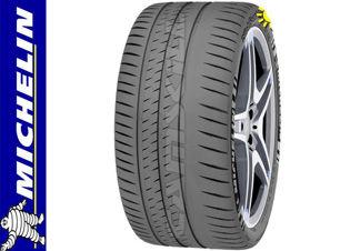 215_45_17_–_Michelin.jpg