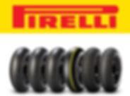 pirelli-tyre.jpg