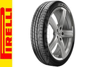 295-30-19-–-Pirelli.jpg