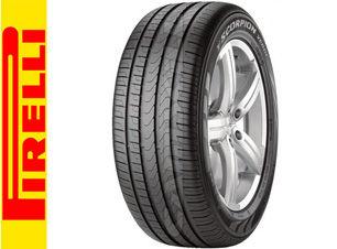 255_55_19-Pirelli.jpg