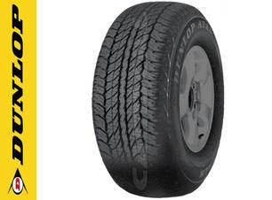 265_65_17--Dunlop.jpg