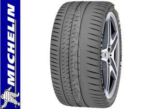 235-35-19-–-Michelin.jpg