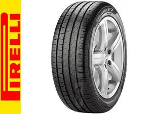 235-40-18-–-Pirelli.jpg