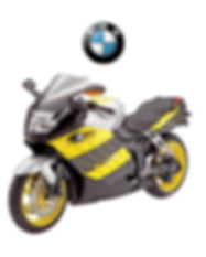 Bmw-Bike.jpg