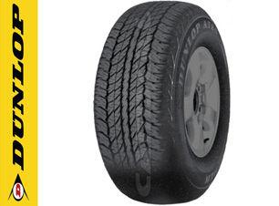 265_60_18-Dunlop.jpg