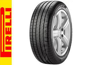 245-40-18-–-Pirelli.jpg