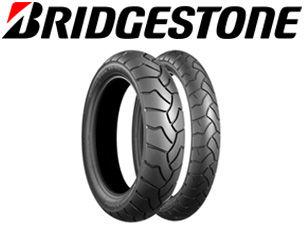 bridgestone-tyre.jpg