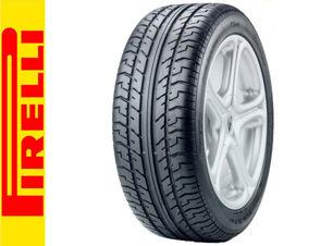 225-40-18-–-Pirelli.jpg