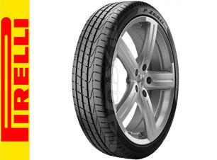 265-35-20-Pirelli.jpg
