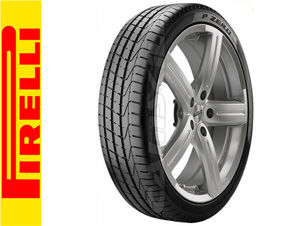 245-40-20-Pirelli.jpg