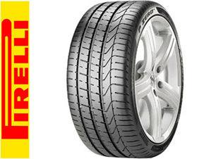 275_45_19-Pirelli.jpg