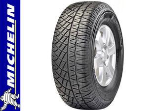 235 60 16 - Michelin.jpg