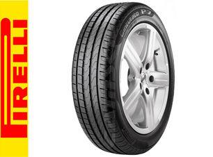 225-45-18---Pirelli.jpg