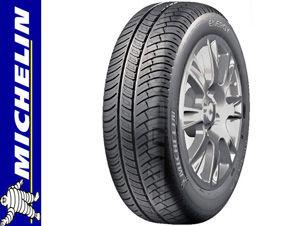155_70_ R13 – Michelin.jpg