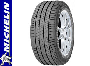 205 60 16 - Michelin.jpg