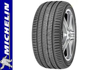 315_35_20-Michelin.jpg