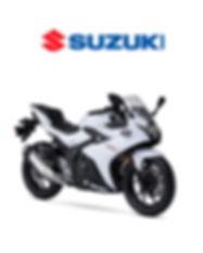 Suzuki-Bike.jpg