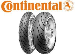 continantal-tyre.jpg