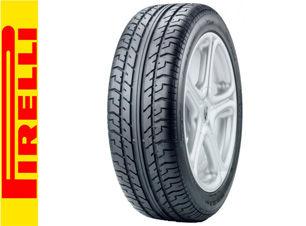 245-45-18---Pirelli.jpg