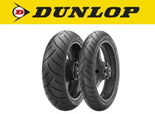 dunlop-tyre.jpg