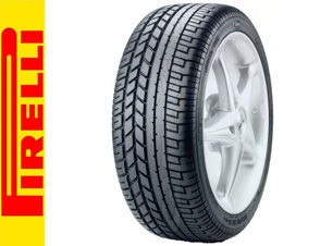 255-45-18---Pirelli.jpg