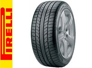 255-40-18-–-Pirelli.jpg
