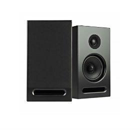 EPOS Loudspeakers K5i