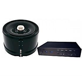 Wilson Benesch TORUS Amplifier
